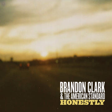 The Rain, by Brandon Clark & The American Standard on OurStage