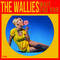Wait For You, by The Wallies on OurStage