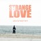 Daydreamin' [feat. Chris Razo], by strangelove on OurStage