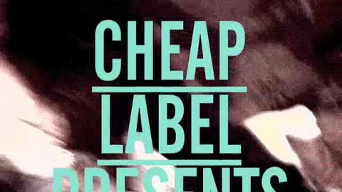 Untitled upload for CHEAPLABEL, by CHEAPLABEL on OurStage