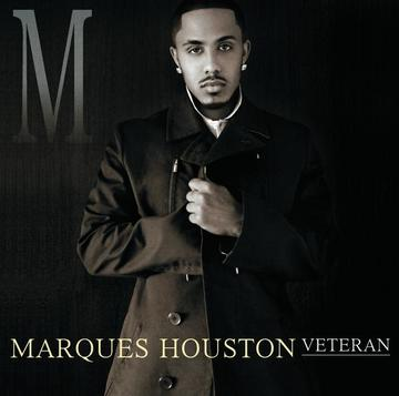 """Kimberly, by Marques Houston/ Produced by """"L"""" for L&S Ent. Global Inc. on OurStage"""