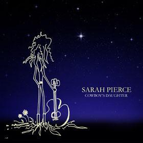 Radio, by Sarah Pierce on OurStage