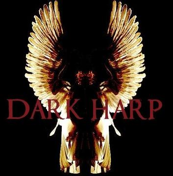 Compassion, by Dark Harp on OurStage