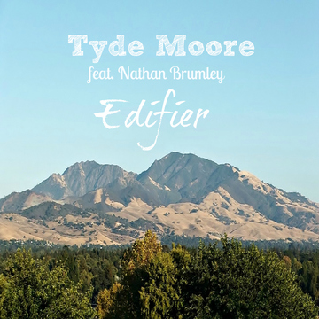 Let Me Be Your Mouth (feat. Nathan Brumley), by Tyde Moore on OurStage