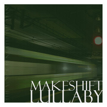 Eviction Notice, by Makeshift Lullaby on OurStage