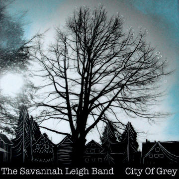 You Were There, by The Savannah Leigh Band on OurStage