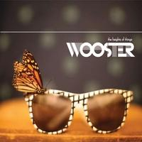 Love Is All I Need, by Wooster on OurStage
