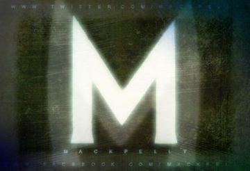 Moondust (Original Mix), by Mackpelly on OurStage