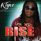 RISE (POP ROCK), by KEITH HINES PRODUCTION on OurStage