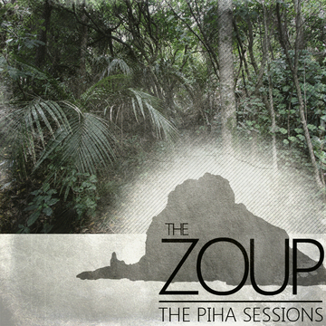 Ethos, by The Zoup on OurStage