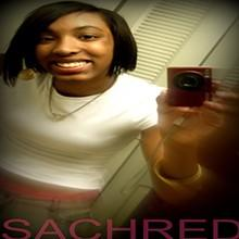 Streets Talkin, by Sachred on OurStage