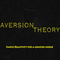 Wonderful Lust, by Aversion Theory on OurStage