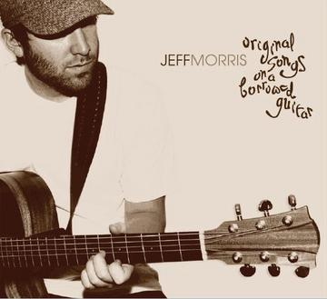 Shara's Song, by Jeff Morris on OurStage