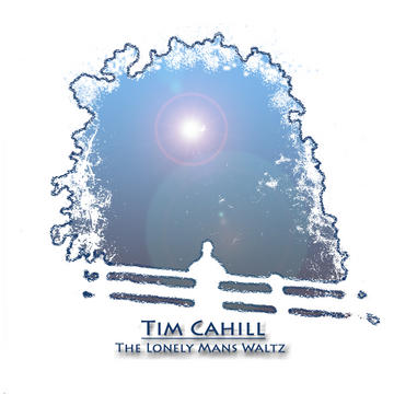Spinnin Tires, by Tim Cahill on OurStage