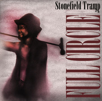 Under an Australian Sky, by Stonefield Tramp on OurStage