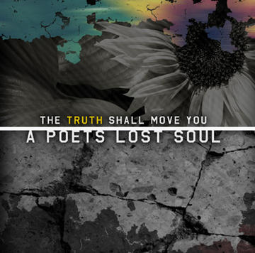 Alpha & Omega , by A Poets Lost Soul on OurStage