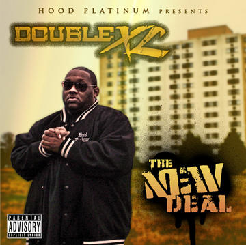 Fat Fly Nigga, by DOUBLE XL on OurStage