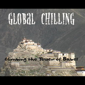 Some Say (life is beautiful), by Global Chilling on OurStage