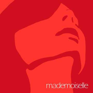 Loose, by Mademoiselle on OurStage