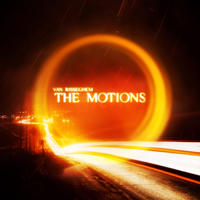 The Motions, by Van Risseghem on OurStage