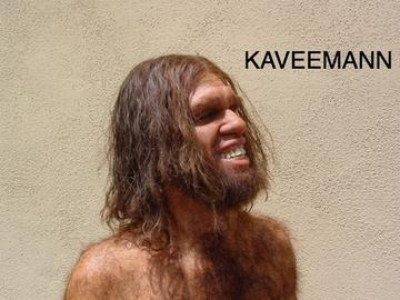 KaveeMan-Skanky, by KaveeMann on OurStage