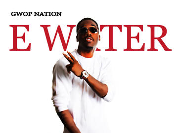 NO MONEY LIKE THIS, by E WATER on OurStage