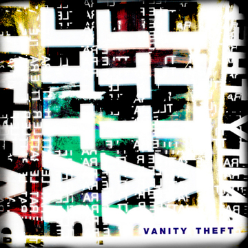 Symptoms, by Vanity Theft on OurStage