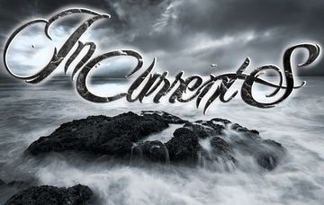 Trials, by In Currents on OurStage