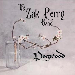 Mama, by The Zak Perry Band on OurStage