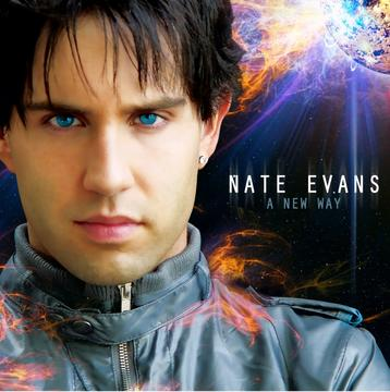 "Listen To The Rain ""Official REMIX"", by Nate Evans on OurStage"