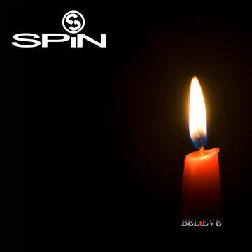 believe, by SPiN on OurStage