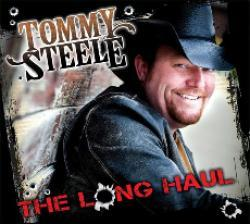 Thank God She's A Country Girl, by Tommy Steele on OurStage