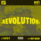 Revolution ft. Path P, by Rayne Storm on OurStage