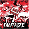 Stupid Faith, by Impade on OurStage