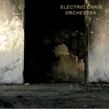 ETERNAL SONG, by ELECTRIC CHAIR ORCHESTRA on OurStage