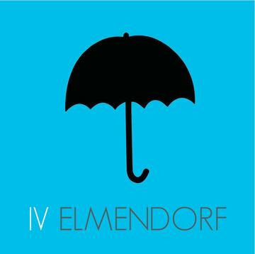Until I Found You, by IV Elmendorf on OurStage