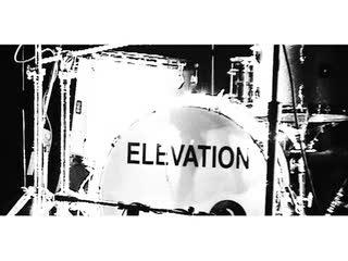 Elevation Documentary, by Elevation on OurStage