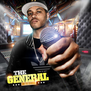 Beats, Rhymes, and Life, by Mo the General on OurStage