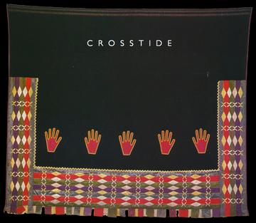 Thinking Out Loud, by Crosstide on OurStage