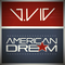 American Dream, by J.Vic on OurStage