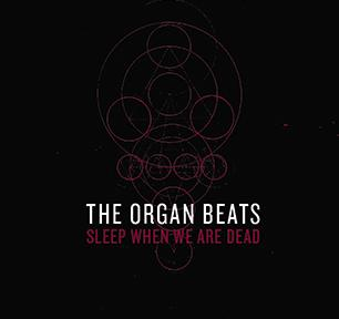 Happy Birthday/Come on Home, by The Organ Beats on OurStage