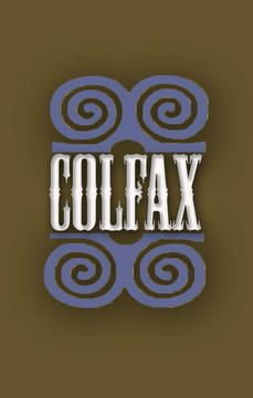 Traveled Up, by Colfax on OurStage