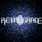 Retr0grade, by Caden L Welborn on OurStage