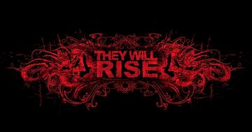 From Within', by They Will Rise on OurStage