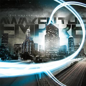 The Awakening, by Awaken the Empire on OurStage
