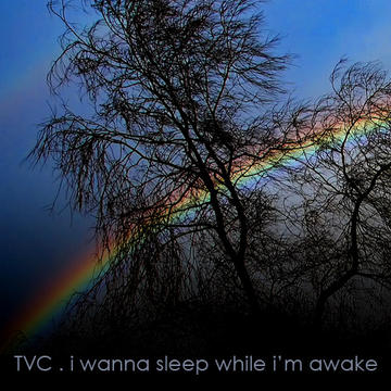 I Wanna Sleep While I'm Awake, by The Veit Club on OurStage