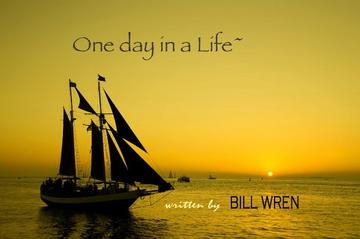 Day Break, by Bill Wren on OurStage