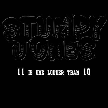 You Give Love A Bad Name (Bon Jovi), by Performed by Stumpy Jones on OurStage