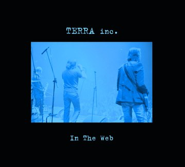 In The Web, by TERRA inc. on OurStage