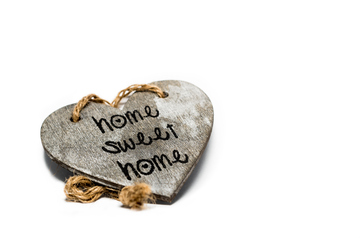 Home Sweet Home, by John Pezey on OurStage